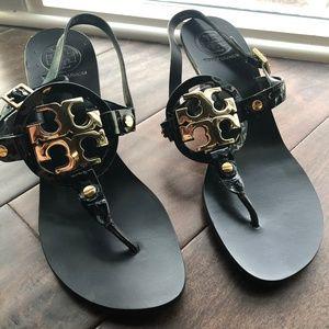 Tory Burch Heeled Sandals